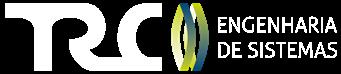 TRC Telecom