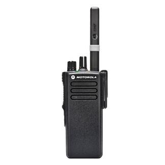 dgp-5050-8050