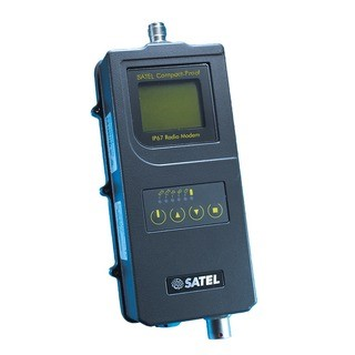 satel-compact-proof-869-mhz
