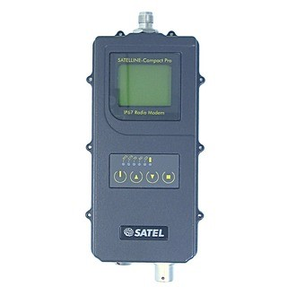 satel-compact-proof
