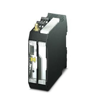 satel-lp9